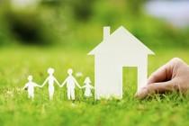 Ein Haus für die ganze Familie: Wichtige Ratschläge