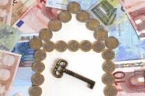 Schuldenfalle Eigenheim: So rechnen Sie realistisch