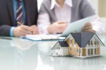 Zahlen oder abbezahlen: Wann lohnt sich der Kauf einer Immobilie?