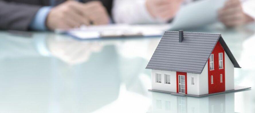 Beim Hausbau: Darum ist die Bauherrenhaftpflichtversicherung so wichtig