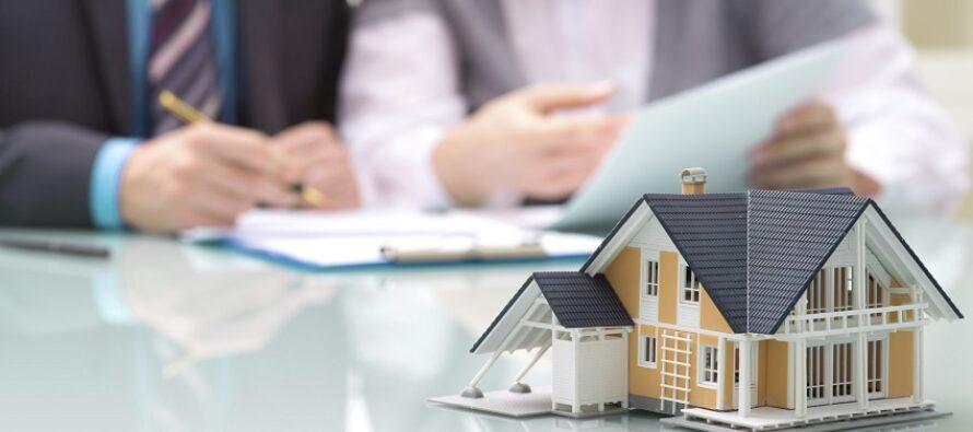 Bauboom in Deutschland treibt Immobilienpreise in die Höhe