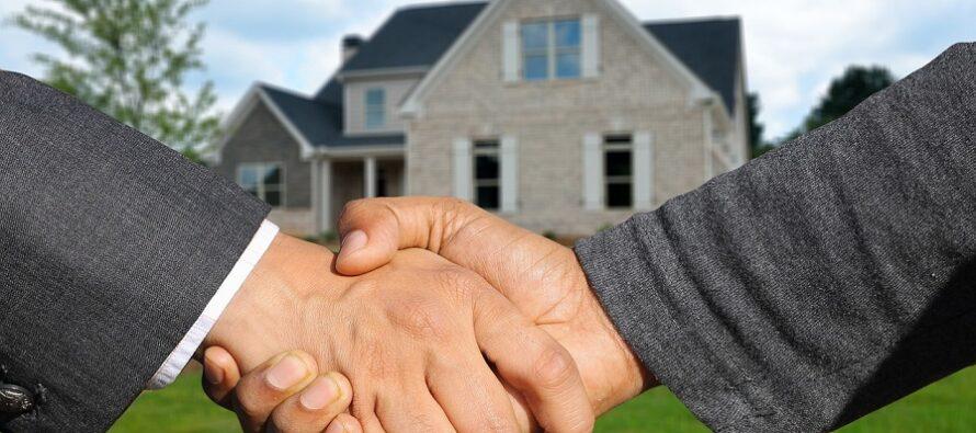 Immobilien: Acht nützliche Tipps für Käufer