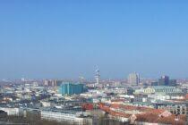 Attraktiv für Investoren: Der Immobilienmarkt in Hannover