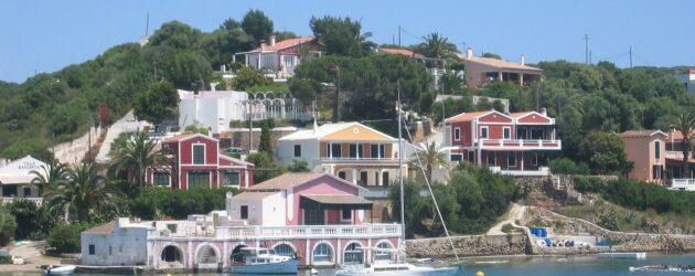 Menorca – warum ist die Baleareninsel als Zweitwohnsitz so beliebt?