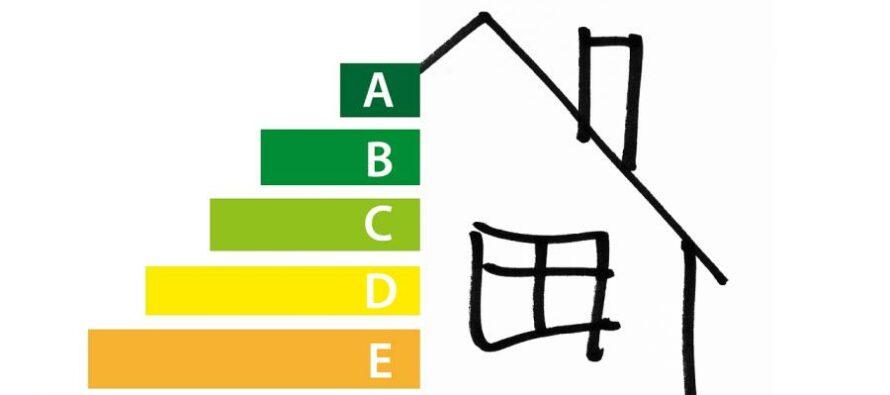 Energiesparhäuser weiter im Trend – warum sich der energieeffiziente Hausbau lohnt!